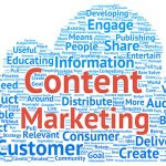 Content Marketing – The Emerging Marketing Strategy for New Branding