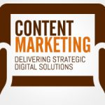 The Elements of a Successful Online Content Marketing Strategy