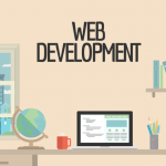 Web Development: Making Web Technology Work For Your Business