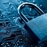Worker Privacy Protection and Web Services