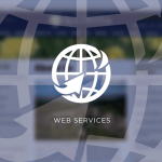 How Using Web Services Can Improve Workforce Efficiency