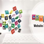 Website design that is apt for your business